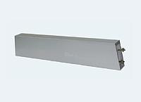 Тормозной резистор 0.78 кВт, 75 Ом, ПВ 10%