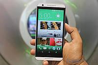 Телефон HTC desire 820 - 4 ЯДРА, 1 Гб ОЗУ + ЧЕХОЛ, фото 1