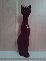 Копилка Флок: Кошка Мурка, 26см.