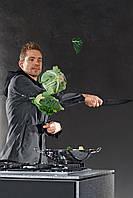 Китель-куртка поварской мужской, фото 1