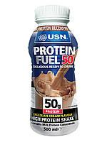 Protein Fuel 50 (500 ml)