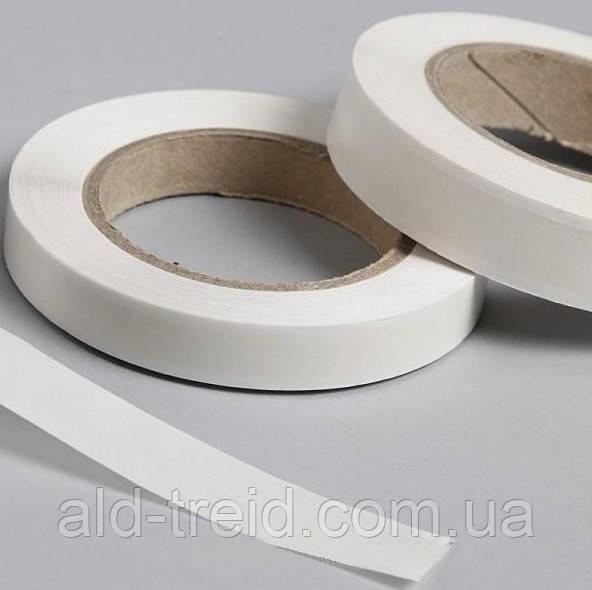 Скотч двухсторонний 24*50 Special tape на бумажной основе *при заказе от 2500грн