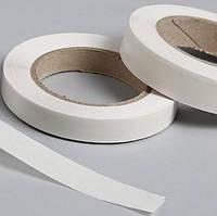 Скотч двухсторонний 25*50 Special tape на бумажной основе