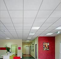 Подвесной потолок - AMF Kraft