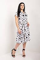 Женское платье Код л160-1