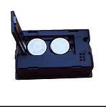 Термометр DC-1 с выносным датчиком температуры, фото 3