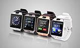 Часы Smart watch DZ09 ART-5801 (100 шт/ящ), фото 3
