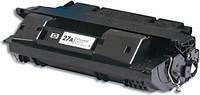 Картридж первопроходец HP C4127A аппаратов НР LJ 4000/ 4050