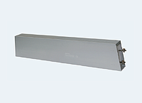Тормозной резистор 1.2 кВт, 180 Ом, ПВ 40%