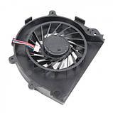 Вентилятор для ноутбука Sony Vaio VPC-CA series, 3-pin, фото 2