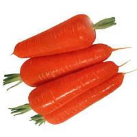 Артек 20гр. морковь Семена Украины