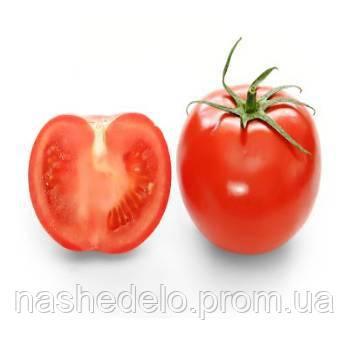 Новачок томат 3 гр. Насіння України
