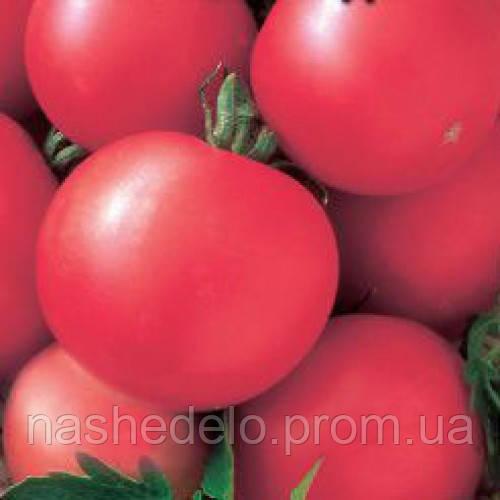 Волгоградський рожевий томат 0,2 гр. Насіння України