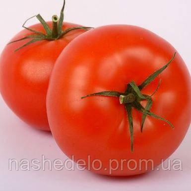 Микадо красный томат 0,2 гр.Семена Украины