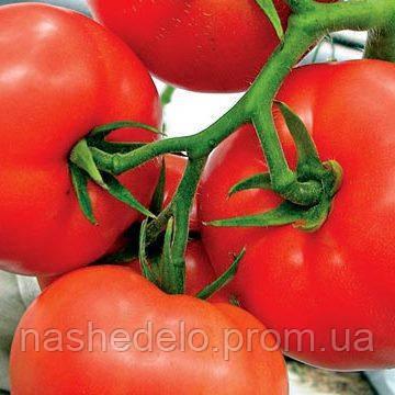 Мобил томат 0,2 гр. Семена Украины