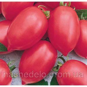 Тарасенко рожевий томат 0,2 р. Семена України