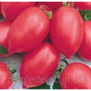 Тарасенко розовый томат 0,2 г. Семена Украины