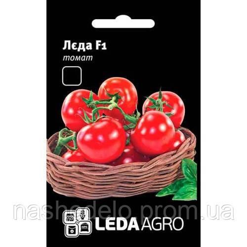 Инкас томат 50 шт. Леда Агро