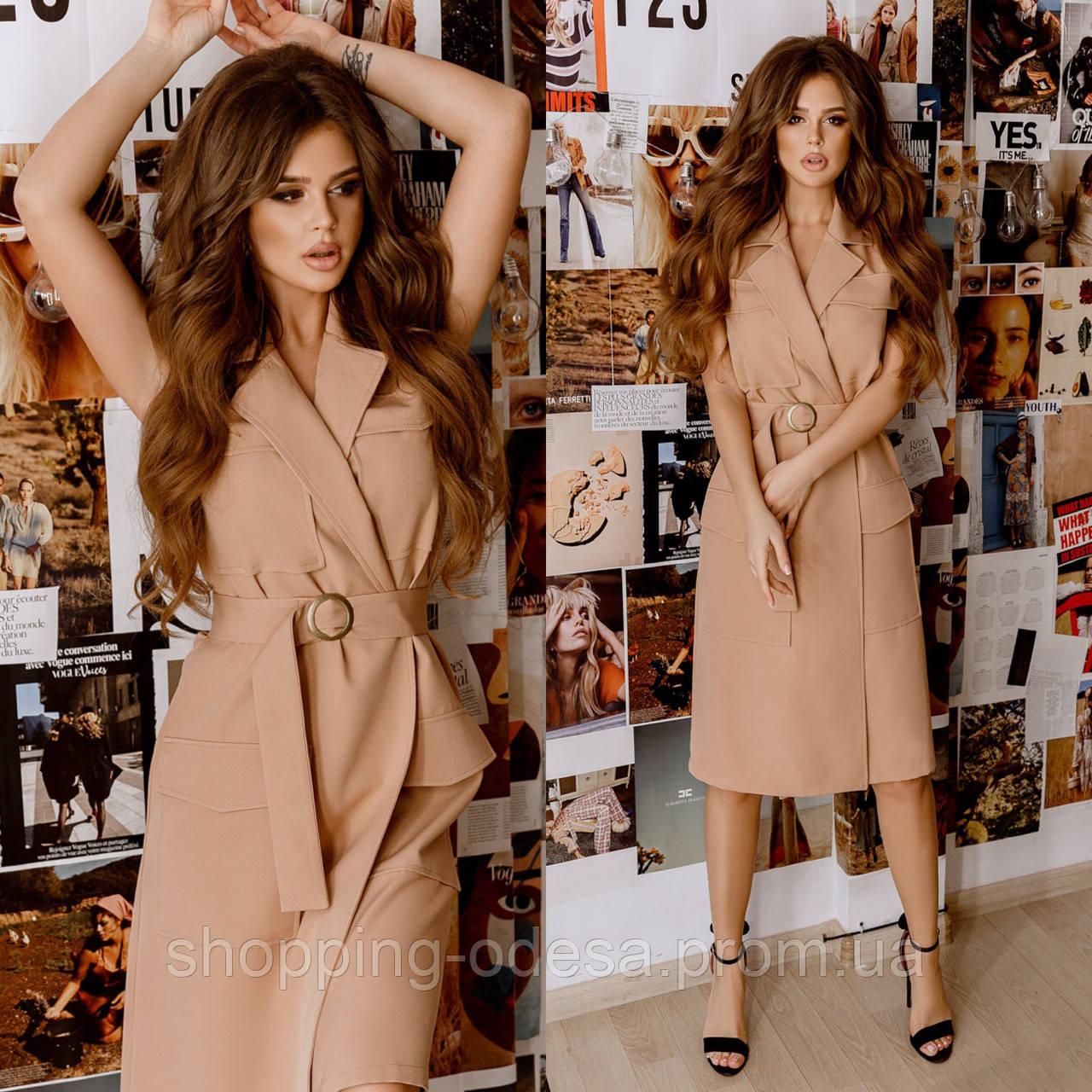 d5f450736b6 Красивое женское платье с 42 по 46 рр из костюмки  продажа