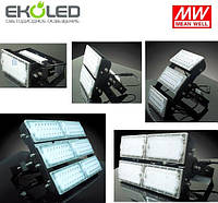 Led прожектор ТМ Ekoled, (50 Ватт), фото 1