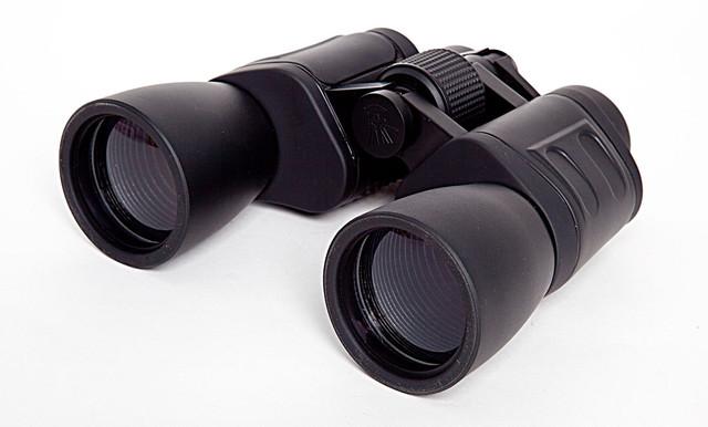 Бинокли, телескопы, прицелы