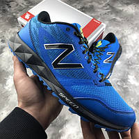 Кроссовки мужские New Balance 590 Blue ОРИГИНАЛ