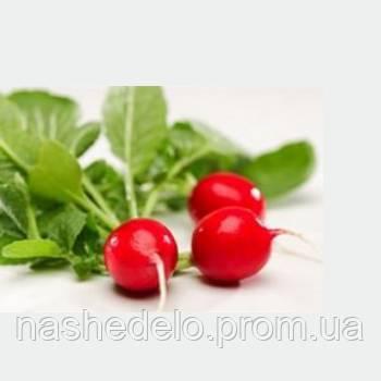 Сора редис 20гр. Семена Украины