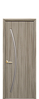 Дверное полотно Дива