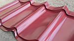 Металлочерепица Monterrey Suntile 0,45 PE, фото 10