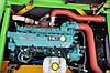 Колесный экскаватор Volvo EW160C., фото 2