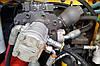 Колесный экскаватор Volvo EW160C., фото 10