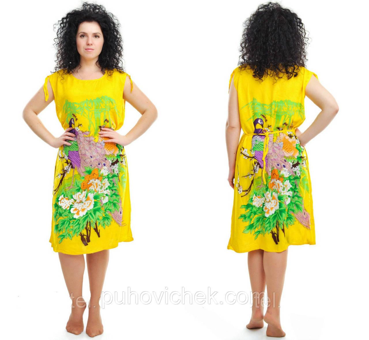 d53ab16509e Яркое платье туника женское интернет магазин - Интернет магазин Линия  одежды в Харькове