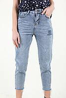 Женские джинсы-капри , фото 1