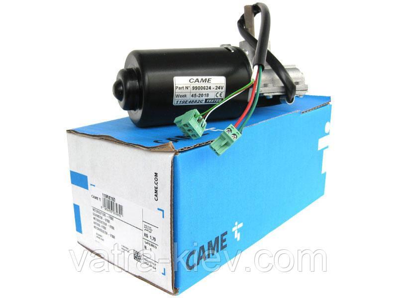 CAME 119rie160 Моторедуктор приводу V700E запчастину