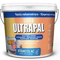 Интерьерная краска для стен и потолков 3008 Ultrapal Stancolac, 0,75л