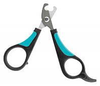 Trixie (Трикси) Claw Scissors ножницы когтерез для кошек и собак мелких пород 8 см