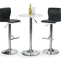 Барный стол SB-1 Белый (Halmar ТМ)