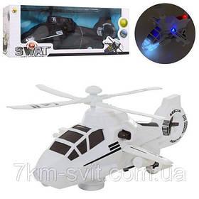 Авиамодели и вертолеты