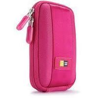 Сумка компакт Case Logic QPB301PI Pink