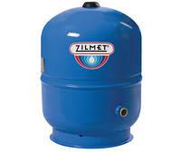 """Расширительный бак Zilmet Hydro-Pro 200 л 1 1/4"""" Ø600 H=812 мм"""