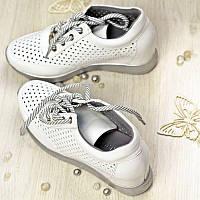 Женские кроссовки — знакомство с удобной обувью!
