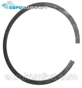 Кольцо стопорное промежуточного вала КПП 36-1701071-А (ЮМЗ-6, Д-65)
