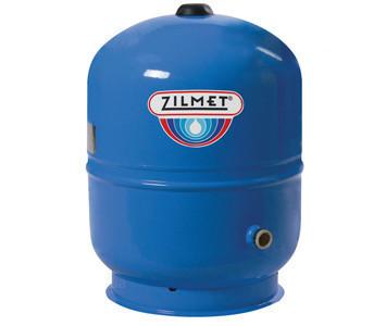 """Расширительный бак Zilmet Hydro-Pro 250 л 1 1/4"""" Ø630 H=957 мм"""