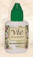 Обезжириватель VIE с витаминами для чувствительных глаз