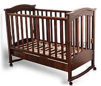 Детские кровати и кроватки