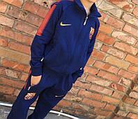 Костюм Nike Турция на мальчика