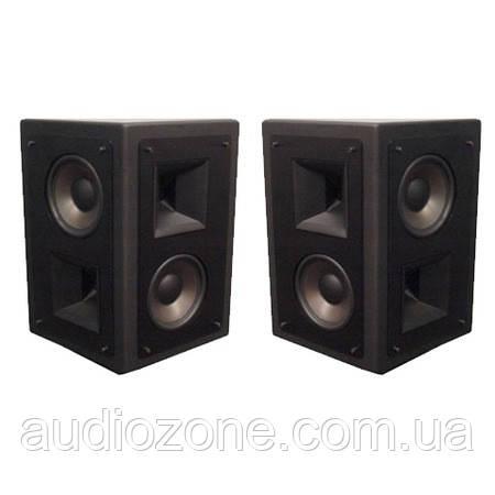 Дипольная акустика Klipsch KS-525-THX FG (M)