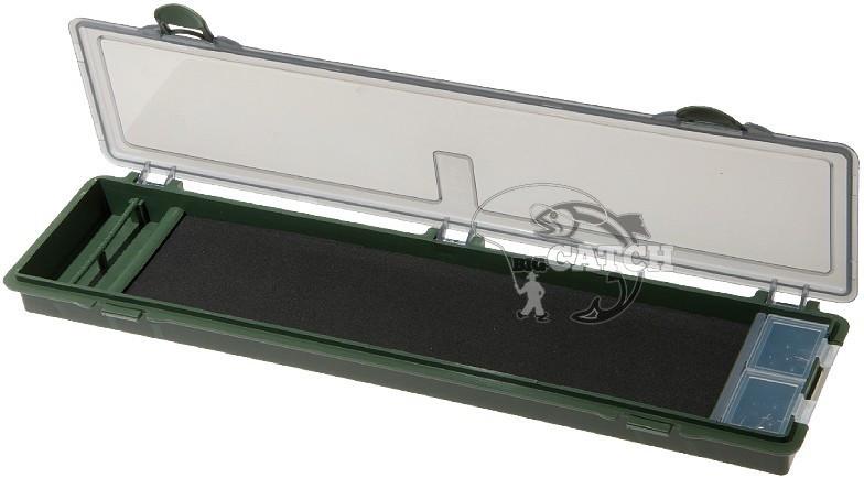 Поводочница EOS Rig Box