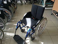 Инвалидная коляска активного типа Meyra Active Wheelchair 42cm