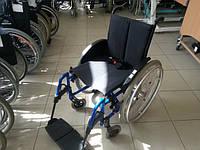 Инвалидная коляска активного типа Meyra Active Wheelchair 42cm